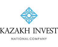 Kazakhstan Invest Group-A