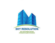 Sky Resolution