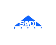 Sadi Group
