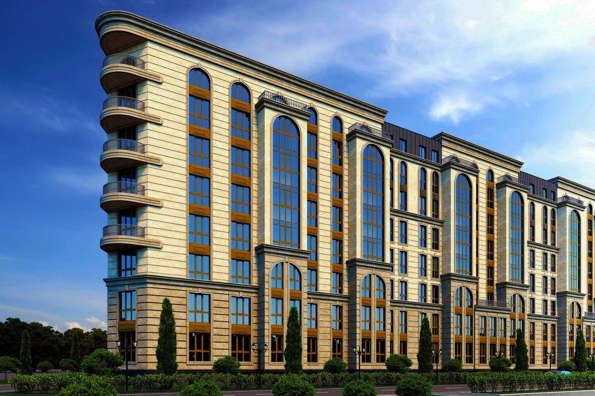 Двухкомнатную жк квартиру купить париж аппартаменты в калабрии